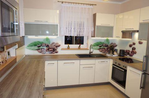 meble-kuchenne143